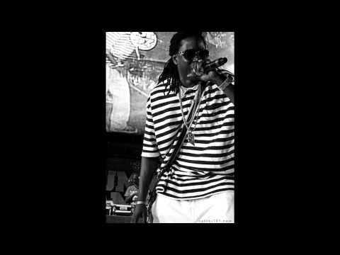 Tity Boi (2 Chainz) - Spend It (Prod. by Drumma Boy) (NO DJ)