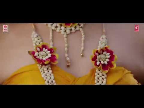 Pacha theeyaanu nee...Bahubali Malayalam song HD