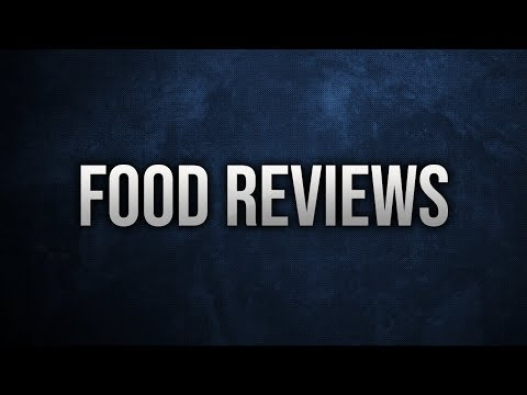 Dominos Specialty Chicken - Classic Hot Buffalo Review