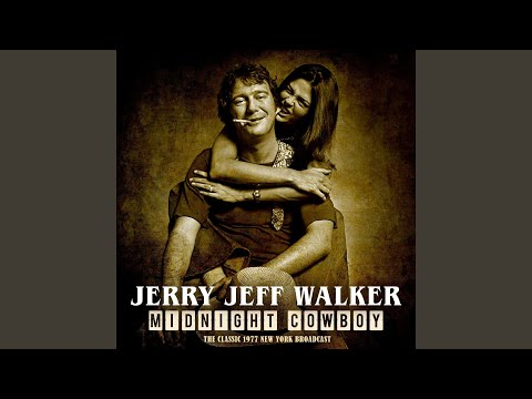 Up Against the Wall Redneck Mother (Live 1977) mp3
