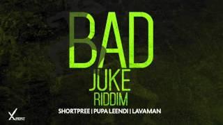 Lavaman - Rum Party (Bad Juke Riddim) [Grenada Soca 2016] Xpert Prod.