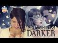 50 Sombras más Oscuras - (suspira)