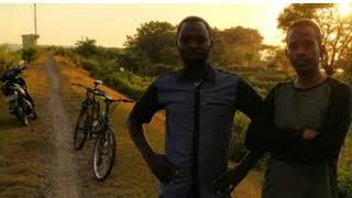 رصاص _ الطبنجة حمودي_ و_ الجاك _ نيجيري #DALWSH