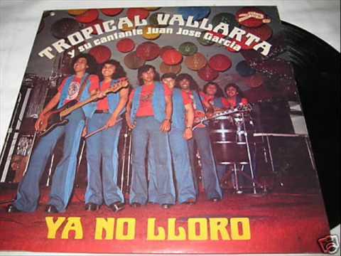 Tropical Vallarta - Capricho Pasajero