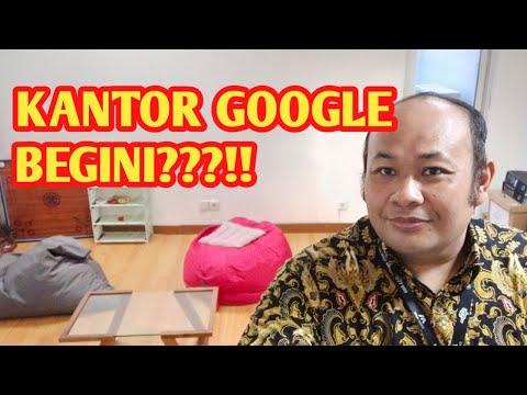 GOPAX Indonesia - Cryptocurrency Exchange Indonesia Terpercaya