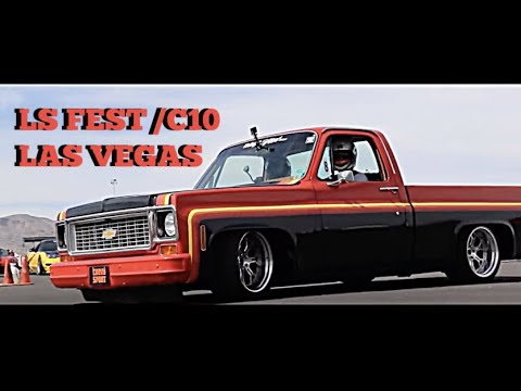 THE MOVIE VEGAS VLOG #2 / LSFEST /ALMOST GOT IN A FIGHT