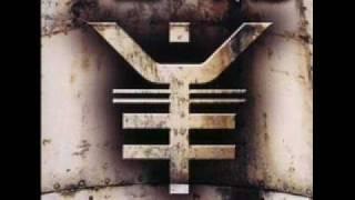 Ybrid - Per Inania Regna - 01 - Naevus
