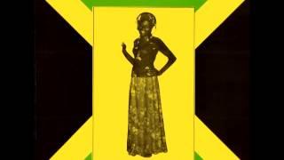 Hortense ellis - Jamaica