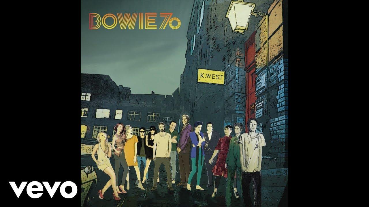 david-fonseca-lets-dance-audio-bowie70vevo
