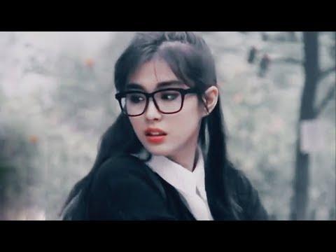 Tình yêu thời hiện đại 現代愛情故事 • 王祖贤/Vương Tổ Hiền