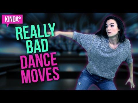 MORE FAN INSPIRED SKETCHES! | KindaTV ft. Natasha Negovanlis