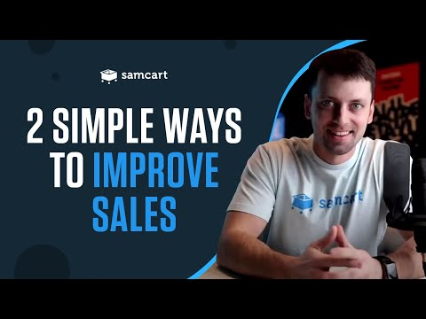 2-simple-ways-to-improve-your-sales-process!!