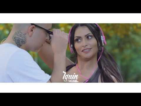 MC G15 - Amor Senta Sem K.O (VídeoClipe)
