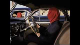 The Mars Volta - Famine Pulse