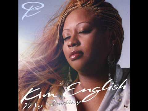 Kim English - Missing You (Richard Earnshaw Vocal Mix)