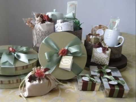 Wedding Favors Ideas Philippines : Wedding Favors PhilippinesYouTube