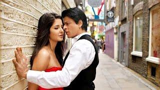 Shahrukh To Romance Katrina In His Next   Exclusive