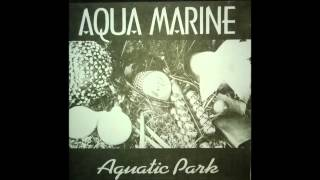Aqua Marine   Sweet Black Cherry Pie