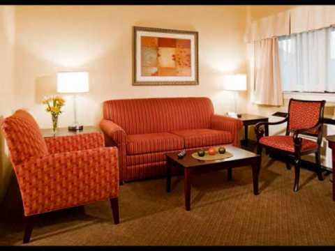 Best Western University Hotel-Boston/Brighton
