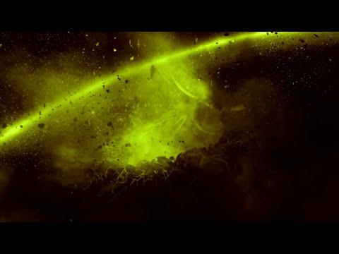 Sigur Rós - Brennisteinn [Official Video]