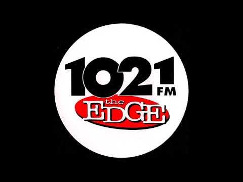 edge club 102.1 KDGE