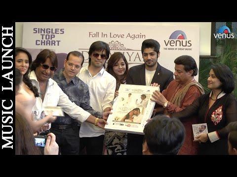Dooriyan : Music Launch | Singer:- Addy Aditya | Feat : Sonia Dey Sarkar, Abhishek Kapur |