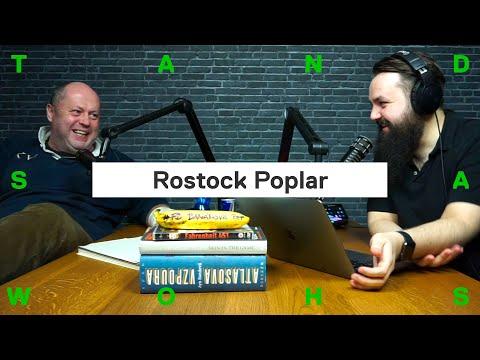 Drsný investor z Dne D: Nejhorší je český inženýr, jsme stále socialistická země (podcast)