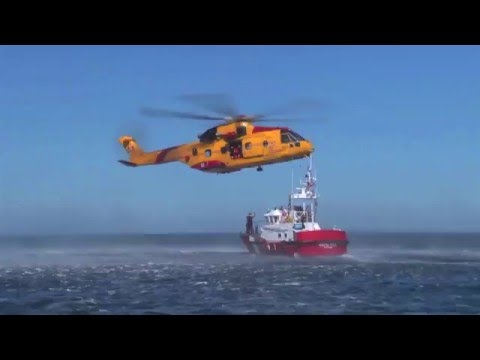 """""""That Others May Live (Chopper)"""" - Jason Price (Official Video)"""