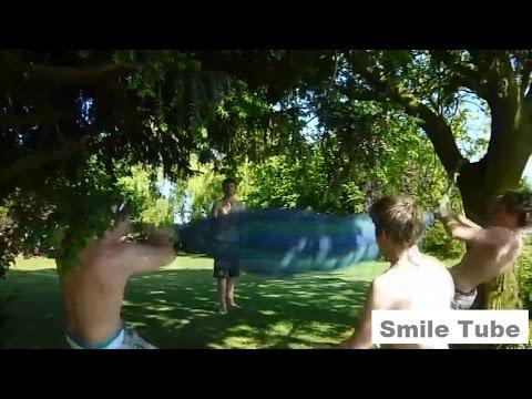 Smile Tube - Лучшая сборка приколов #3
