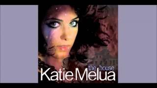 Katie Melua - The House - Plague Of Love
