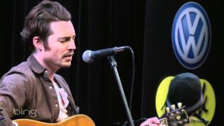 Augustana - Boston (Bing Lounge)