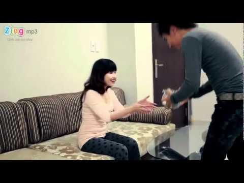 [ MV ] Nợ - Phạm Trưởng