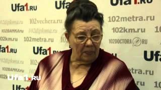Новости Уфы: лишили дома троих детей(, 2013-07-01T10:20:47.000Z)