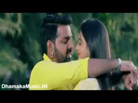 Satya Bhojpuri Full Movie HD From Satya Pawan Singh, Akshara Singh Full Movie Free Download   Dhamak