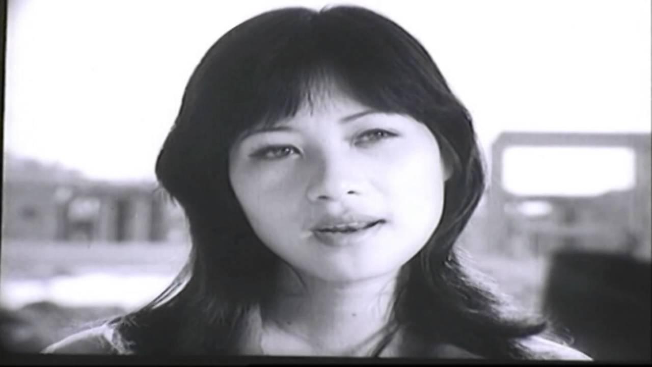 Sẽ Đến Một Tình Yêu || Phim Tình Cảm Việt Nam Đặc Sắc