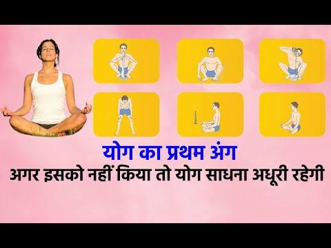 shatkarma yoga, yogic cleansing techniques in hatha yoga, shodhan kriya ke fayde षट्कर्म क्रिया