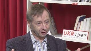 Выборы в Украине - это сельская свадьба, которая не может обойтись без драки, - Александр Кочетков