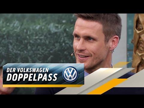 """Kehl: """"Ich weiß was Kahn beim FCB nicht wird"""""""
