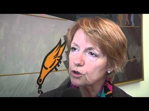 CONF PARIS ASSEMBLÉE NATIONALE APEMA Menaces sécuritaires