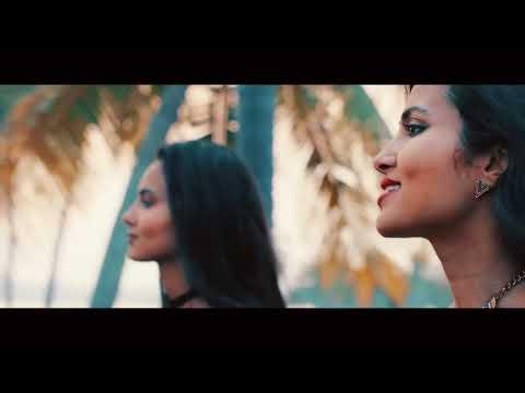 Kerala Folk Song Mash Up Vidya Vox Pallivaalu Bhadravattakam Vidya Vox Mashup