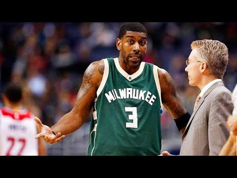 Why OJ Mayo Didn't Pan Out