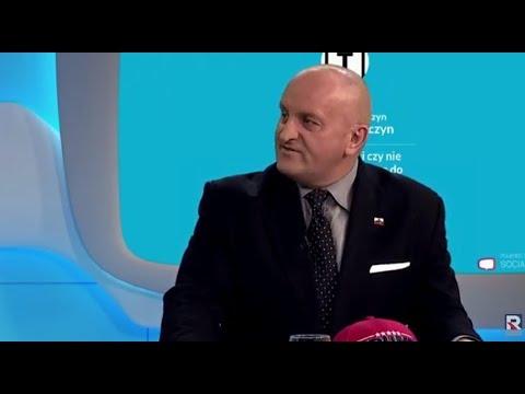 #TweetupRepublika – (odc.1) – MARIAN KOWALSKI (cz.2)