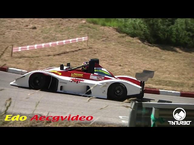 58^ Coppa Paolino Teodori 2019 clip-1 by aecgvideo