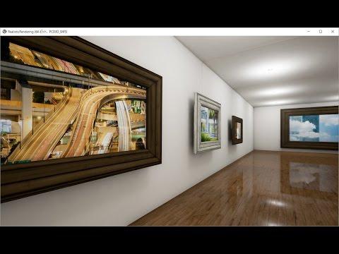 Photo exhibition on the web (test) - christinayan