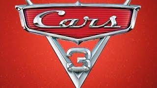 CARS 3 CURIOSIDADES l Analisis de Trailer y Datos Importantes (SPOILERS)