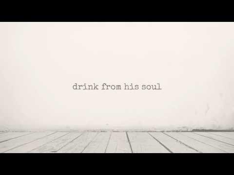 The Devil's Tears | Angus & Julia Stone | Lyrics ☾☀