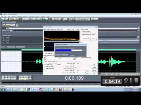 Hướng dẫn mix nhạc_nhipnoi.com