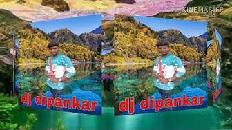 Nache aaj to DJ Dipankar