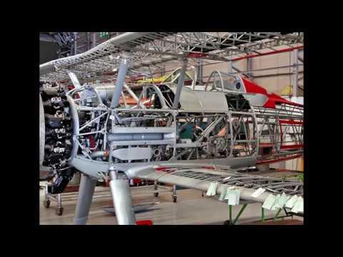Airframe Part1 - A&P ORAL TEST