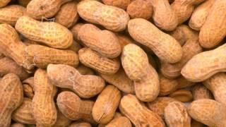 АРАХИС ПОЛЬЗА И ВРЕД | арахис полезные свойства, арахис польза для волос, арахис состав